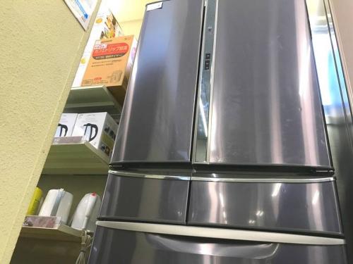 冷蔵庫の練馬 家電