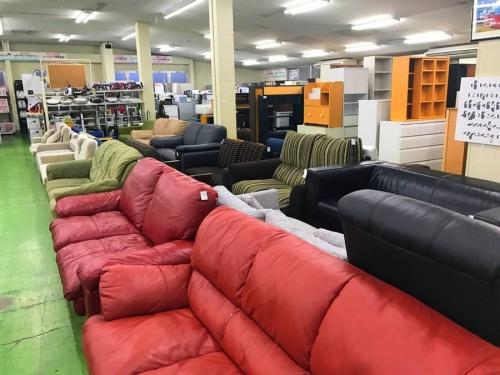 練馬 家具の都内 家具
