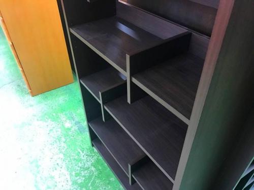 吉川木工の練馬 家具