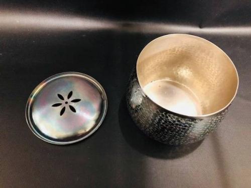 板橋 練馬 中野 池袋 贈答品 買取 の茶器揃 和食器