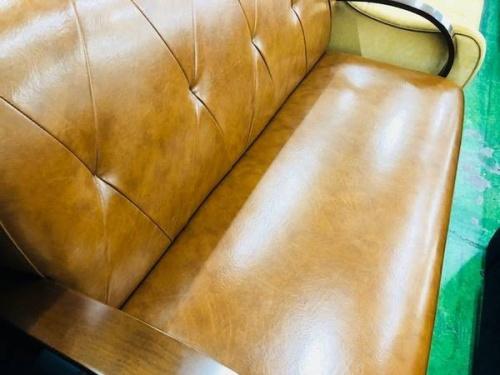 板橋 練馬 中野 池袋 中古 家具の板橋 練馬 中野 中古 買取