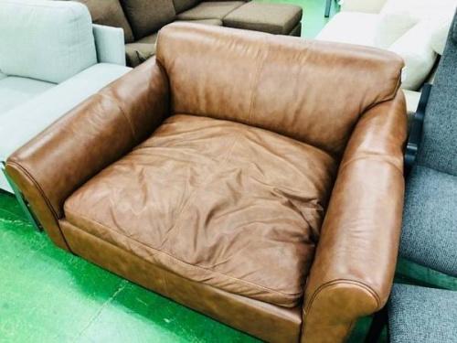 板橋 練馬 中野 池袋 中古 HELO 買取のソファー