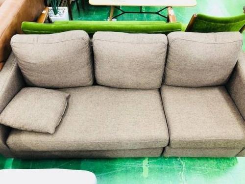 板橋 練馬 中野 池袋 中古 買取の生活家具