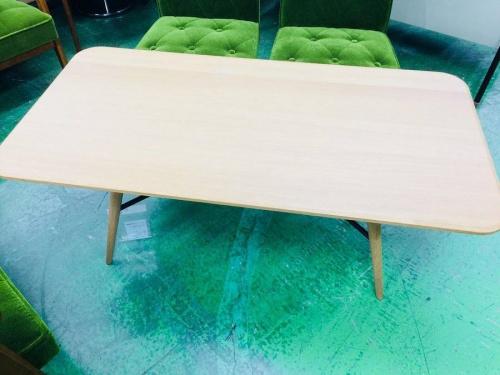 板橋 練馬 中野 池袋 家具の板橋 練馬 中野 池袋 テーブル