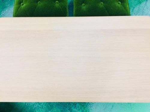 板橋 練馬 中野 池袋 テーブルのフレデリシア