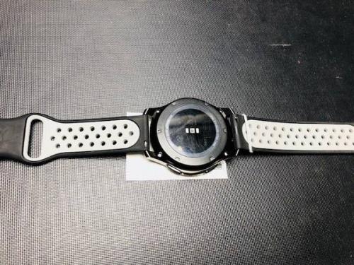 都内の腕時計