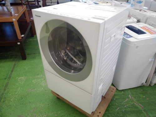 板橋 練馬 中野 池袋 中古 洗濯機の板橋 練馬 中野 池袋 中古家電