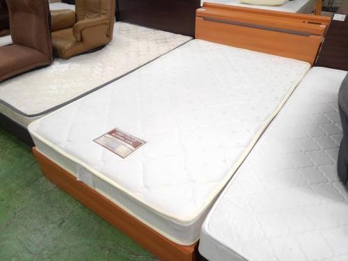 板橋 練馬 中野 池袋 中古 家具の板橋 練馬 中野 池袋 ニトリ 買取