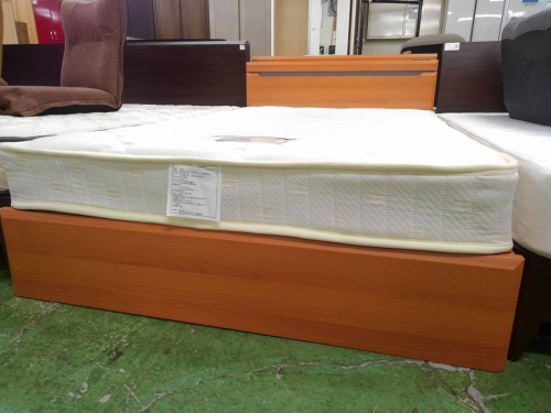 板橋 練馬 中野 池袋 ニトリ 買取   の生活家具