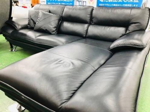 板橋 練馬 中野 池袋 中古  ニトリ 買取の生活家具