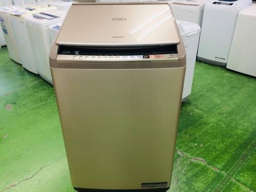 板橋 練馬 中野 池袋 洗濯機 中古の板橋 練馬 中野 池袋 家電 中古
