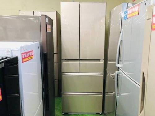 板橋 練馬 中野 池袋 中古 冷蔵庫の板橋 練馬 中野 池袋 中古家電 買取