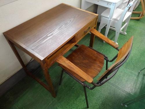 板橋 練馬 中野 池袋 中古 家具の板橋 練馬 中野 池袋 買取 家具