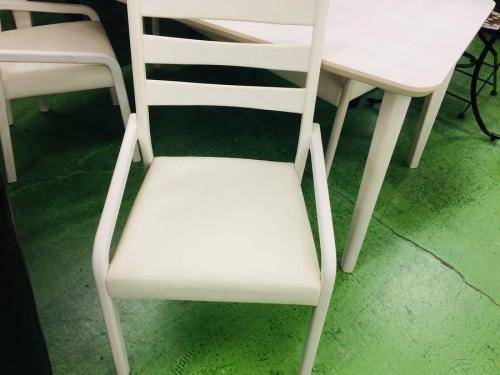 板橋 練馬 中野 池袋 テーブル 中古の板橋 練馬 中野 池袋 家具 買取