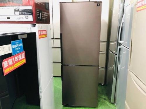 板橋 練馬 中野 池袋 中古 冷蔵庫の板橋 練馬 中野 池袋 買取