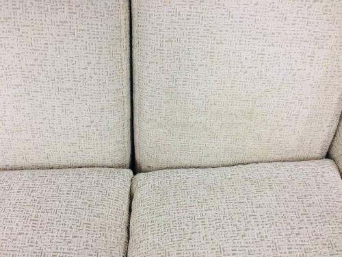 板橋 練馬 中野 池袋 家具 買取のソファ 買取