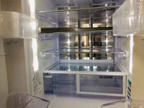 板橋 練馬 中野 池袋 シャープ 中古の板橋 練馬 中野 池袋 冷蔵庫 買取