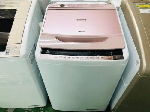 板橋 練馬 中野 池袋 洗濯機の板橋 練馬  中野 池袋 家電 中古  買取