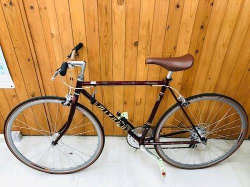 板橋 練馬 中野 池袋 中古 買取の板橋 練馬 中野 池袋 自転車 中古 買取