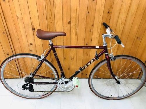 板橋 練馬 中野 池袋 自転車 中古 買取のスポーツ