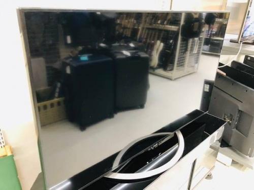 板橋 練馬 中野 池袋 中古 テレビのSHARP