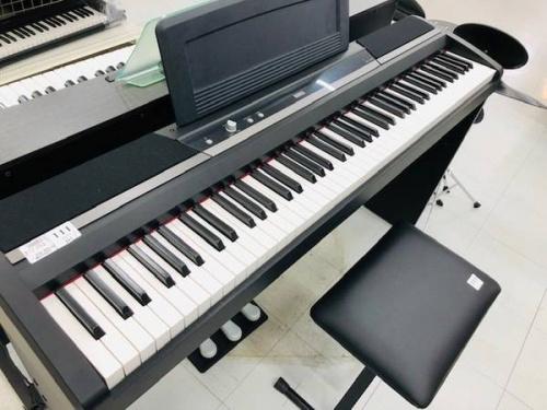 板橋 練馬 中野 池袋 中古家電の板橋 練馬 中野 池袋 中古 電子ピアノ 買取