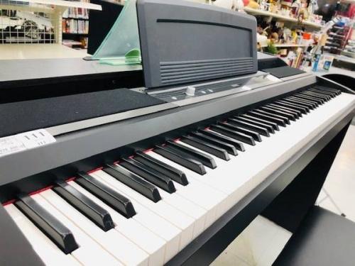 板橋 練馬 中野 池袋 中古 電子ピアノ 買取の鍵盤楽器