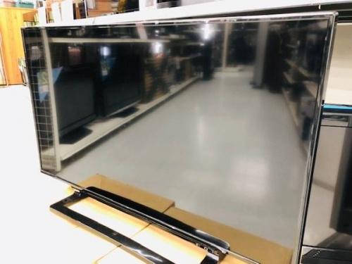 板橋 練馬 中野 池袋 中古 テレビ 買取のTOSHIBA