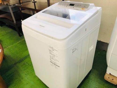 板橋 練馬 中野 池袋 中古 洗濯機の板橋 練馬  中野 池袋 家電 中古家電 買取