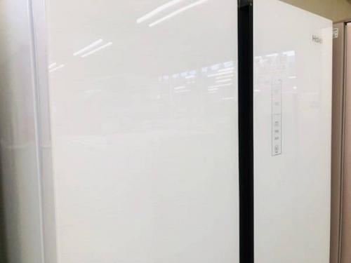 板橋 練馬 中野 池袋 中古 冷蔵庫 の板橋 練馬 中野 池袋 ハイアール 中古家電