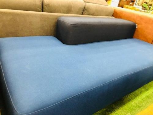 板橋 練馬 中野 池袋 中古 無印良品 買取のソファー