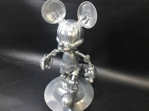 板橋 練馬 中野 池袋 中古 Disney  買取のディズニー