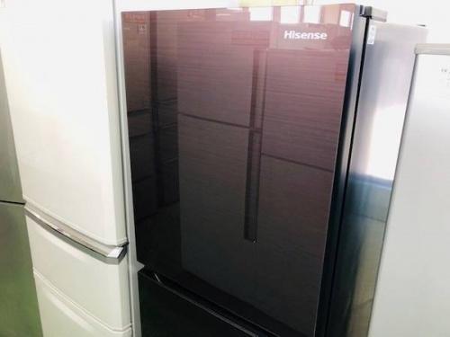 板橋 練馬 中野 池袋 中古 冷蔵庫 の板橋 練馬 中野 池袋 中古家電