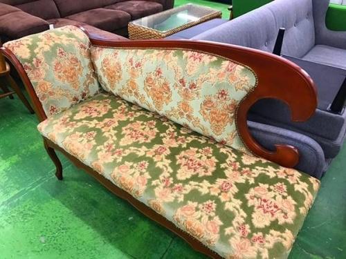 家具の板橋 練馬 中野 池袋 中古 家具