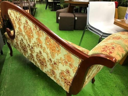 板橋 練馬 中野 池袋 中古  買取のアンティーク家具