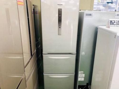 生活家電の板橋 練馬 中野 池袋 冷蔵庫