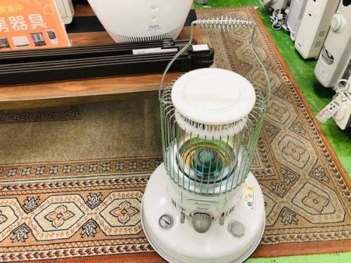 板橋 練馬 中野 池袋 中古家電の板橋 練馬 中野 池袋 季節家電 買取