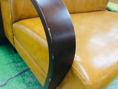 板橋 練馬 中野 池袋 中古  ソファ 買取のソファ