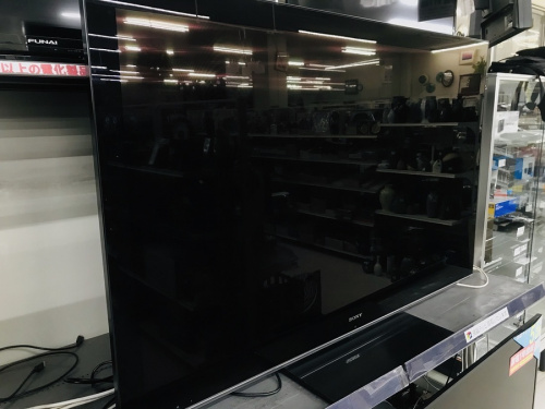 板橋 練馬 中野 池袋 テレビの板橋 練馬 中野 池袋 中古家電