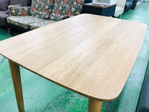 板橋 練馬 中野 池袋 中古 桜屋工業 買取のテーブル