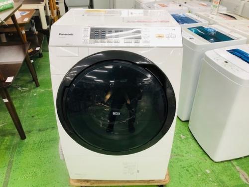 生活家電の板橋 練馬 中野 池袋 洗濯機
