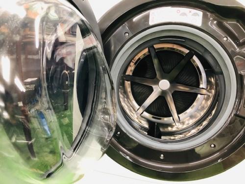 板橋 練馬 中野 池袋 洗濯機の板橋 練馬 中野 池袋 中古家電