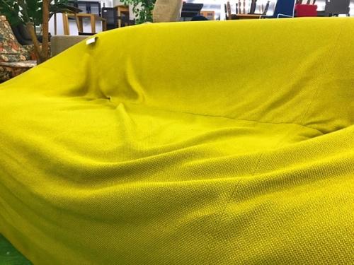板橋 練馬 中野 池袋 中古 arflex 買取のソファー