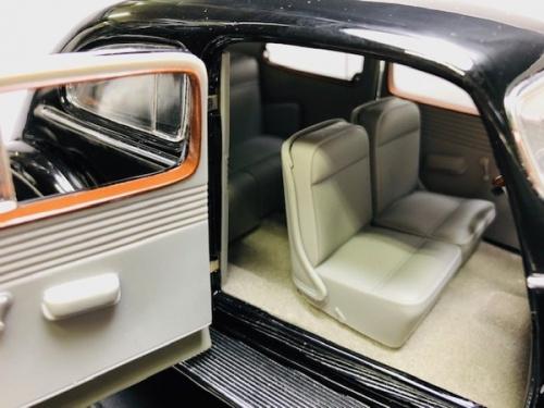 板橋 練馬 中野 池袋 中古 モデルカー 買取のミニカー