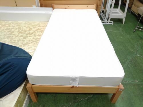板橋 練馬 中野 池袋 中古 家具の板橋 練馬 中野 池袋 ベッド 中古 買取