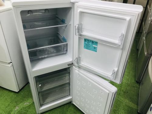 冷蔵庫の板橋 練馬 中野 池袋 パナソニック 冷蔵庫 中古 買取