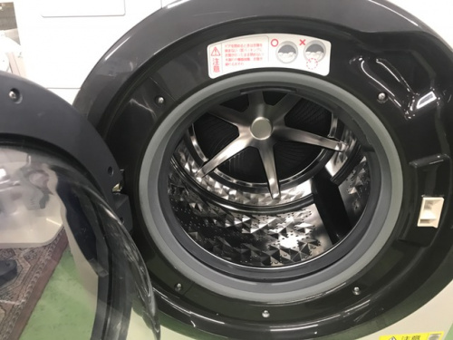 板橋 練馬 中野 池袋 パミツビシ 洗濯機 中古 買取の板橋 練馬 中野 池袋 中古家電