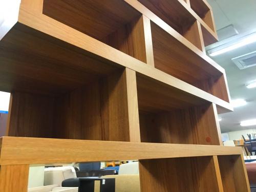 オープンラック・食器棚の板橋 練馬 中野 池袋 ラック 家具
