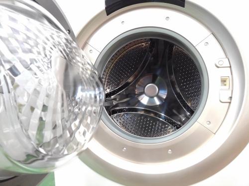 板橋 練馬 中野 池袋 洗濯機 買取の板橋 練馬 中野 池袋 シャープ 買取