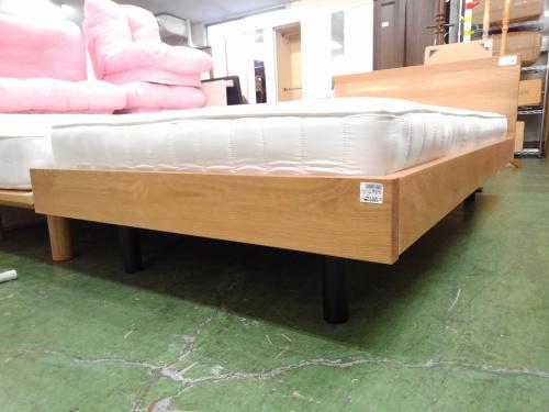 シングルベッドの板橋 練馬 中野 池袋  中古 ベッド 買取
